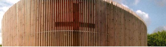 9. November Gedenken Mauerfall Friedensgebete Bernauer STraße