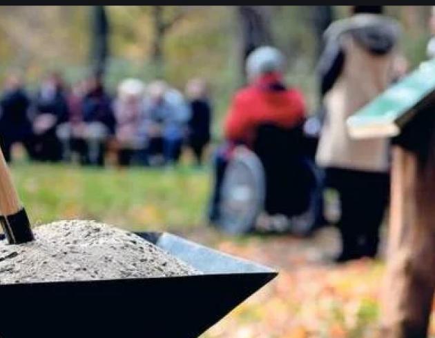 Beerdigung Islam Christentum