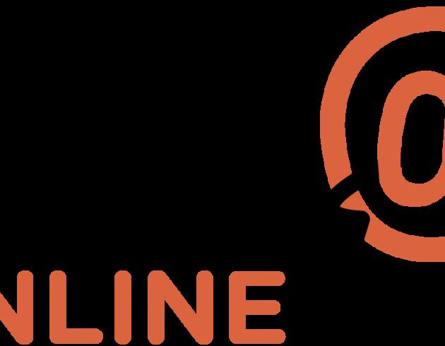Logo streetwork@online