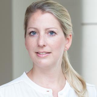 Kathrin Hasskamp