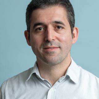 Osman Örs